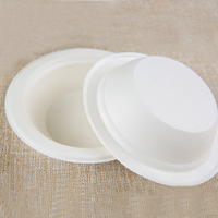 Discount Biodegradable food container | Union